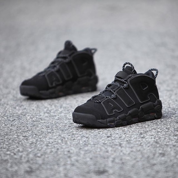 nike-air-more-uptempo_reflective_3m_04
