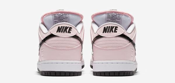 nike-sb-dunk-low-elite-pink-box-heel