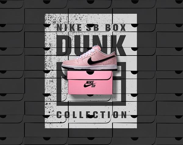 nike-sb-dunk-low-elite-pink-box-main