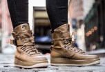 nike-special-field-air-force-1-on-feet-photos-4