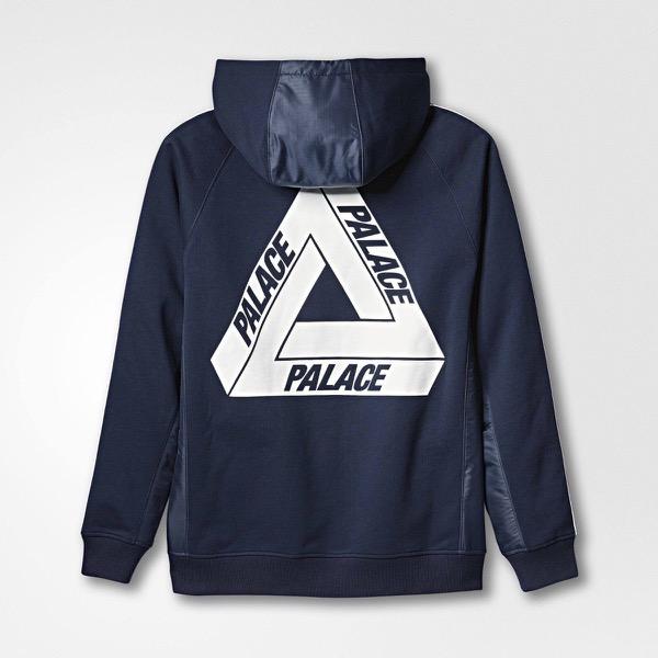 palace_adidas_2016fw_06