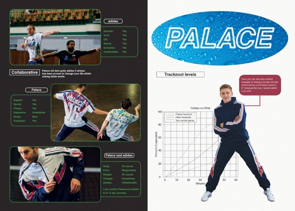 palace_adidas_2016fw_15