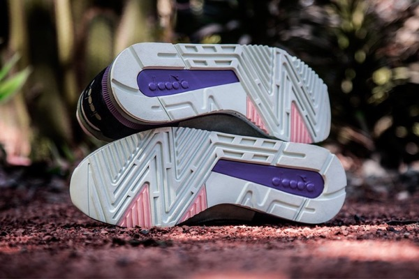 sneaker-freaker-x-diadora-v7000-taipan08