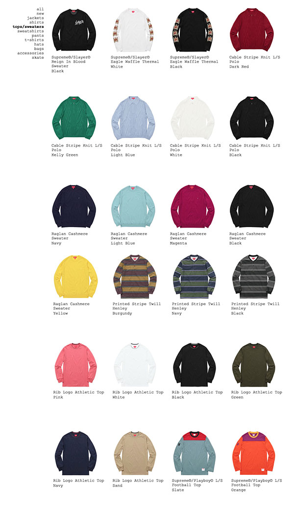 tops_sweaters