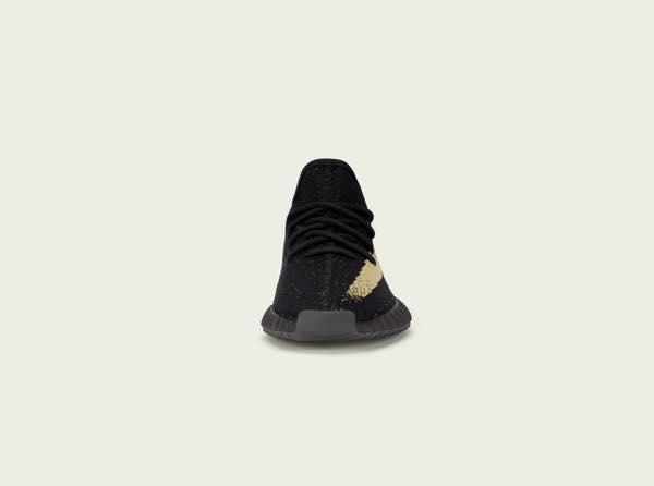 adidas_originals_yeezyboost_350_v2_green_2