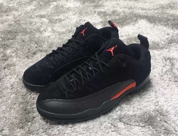 air-jordan-12-low-max-orange-release-date