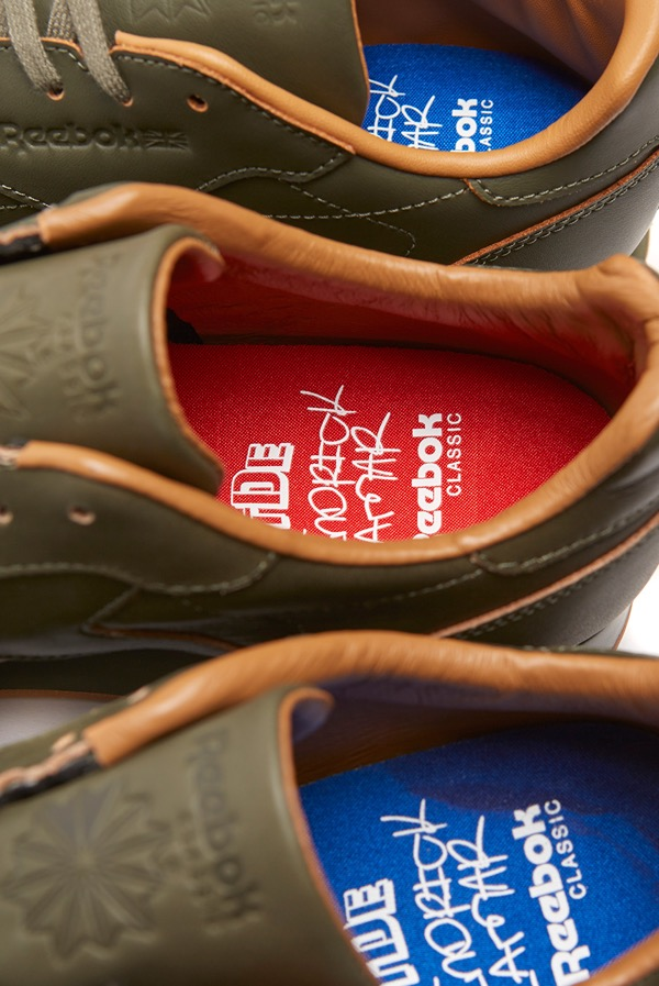 kendrick-reebok-classic-leather-lux-olive-release-date-11