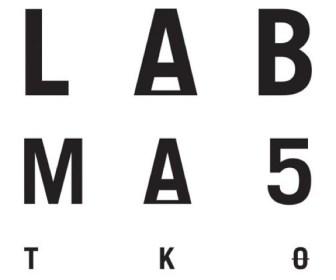 NIKELAB MA5