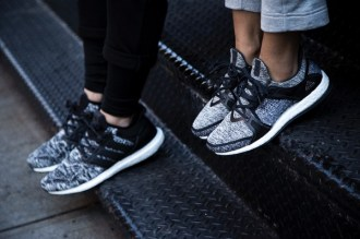 reigning-champ-adidas-pureboost-closer-look-1