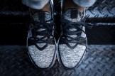 reigning-champ-adidas-pureboost-closer-look-2