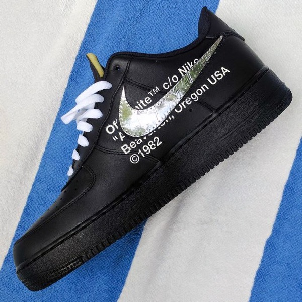 virgil-abloh-debuts-off-white-x-nike-air-force-1_3
