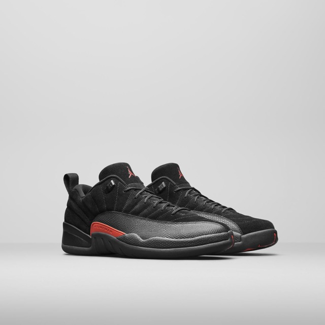 air-jordan-12-low-max-orange_308317-003_01