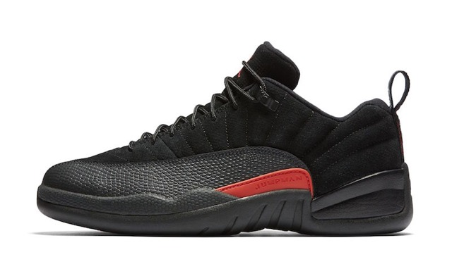 air-jordan-12-low-max-orange_308317-003_04