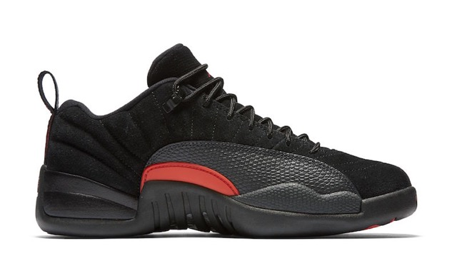air-jordan-12-low-max-orange_308317-003_05