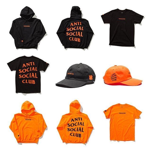 anti-social-social-club-03