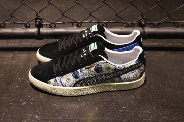 mita-sneakers-x-puma-clyde-mita_01