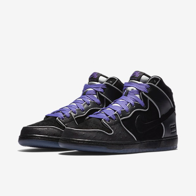 nike-dunk-high-elite-sb-black-box_833456-00203