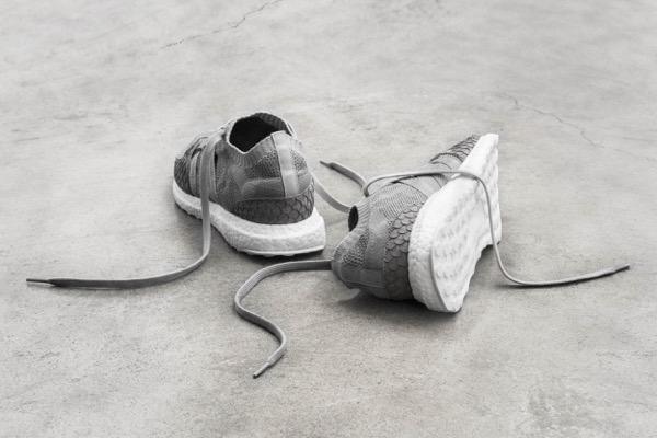 adidas_originals_fw16_pushat_product_concrete_01
