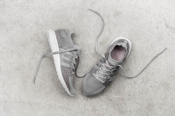 adidas_originals_fw16_pushat_product_concrete_02