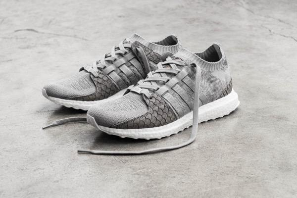 adidas_originals_fw16_pushat_product_concrete_05