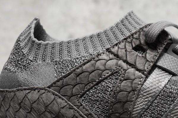 adidas_originals_fw16_pushat_product_concrete_details_01