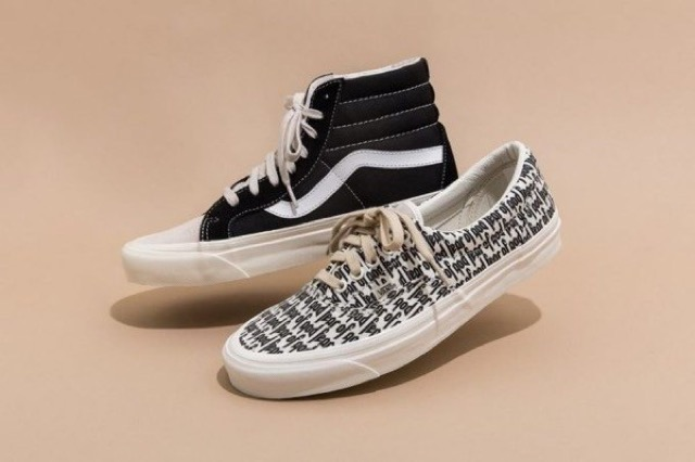 fear-of-god-x-vans-sk8-hi-era-681x454
