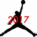 2017年発売予定 NIKE AIR JORDAN ラインナップ 発売日一覧