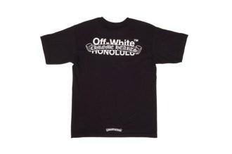 off-white-chrome-hearts-t-shirt-capsule-07