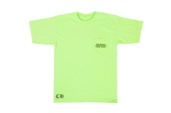 off-white-chrome-hearts-t-shirt-capsule-22