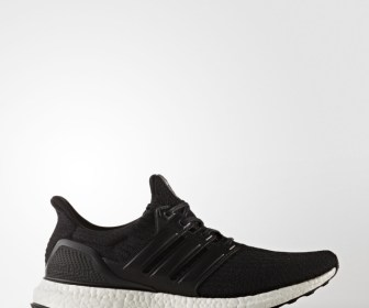 "海外近日発売予定 ADIDAS ULTRA BOOST 3.0 LTD ""core black"""