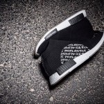 リーク UNITED ARROWS & SONS x adidas Originals NMD CS1