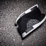 リーク UNITED ARROWS & SONS x adidas Originals NMD CS1