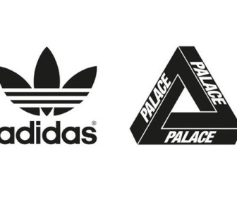 海外 4月1日発売予定 adidas Originals by PALACE  2017SS