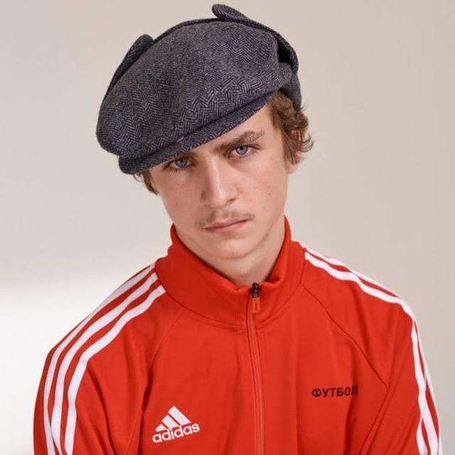 4ae471f02c3 順次一般販売開始 Gosha Rubchinskiy x adidas Football 販売店舗 国内 ...