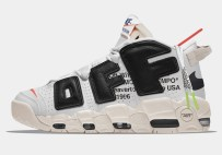 off-white-nike-air-more-uptempo
