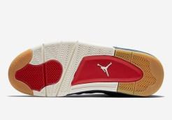 Levis x Air Jordan 4 Retro Denim-06