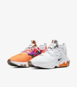 BEAMS-NIKE-REACT-PRESTO-DHARMA-09