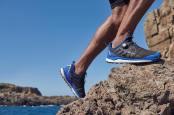 adidas_Terrex_x_White_Mountaineering_SS19_07