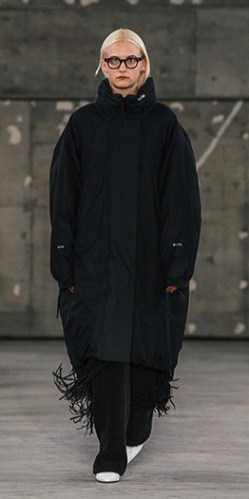 THE-NORTH-FACE-HYKE-2019-FW-COLLECTION-05