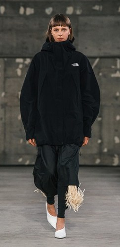 THE-NORTH-FACE-HYKE-2019-FW-COLLECTION-06