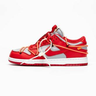 NIKE-DUNK-LOW-LTHR:OW-University-Red-CT0856-600-01