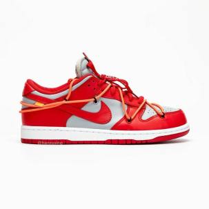 NIKE-DUNK-LOW-LTHR:OW-University-Red-CT0856-600-02