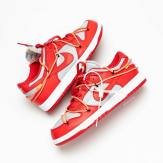 NIKE-DUNK-LOW-LTHR:OW-University-Red-CT0856-600-06