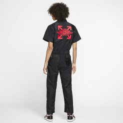 OFF-WHITE-NIKE-JORDAN-collection-22