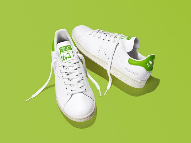STANSMITH-FY5460
