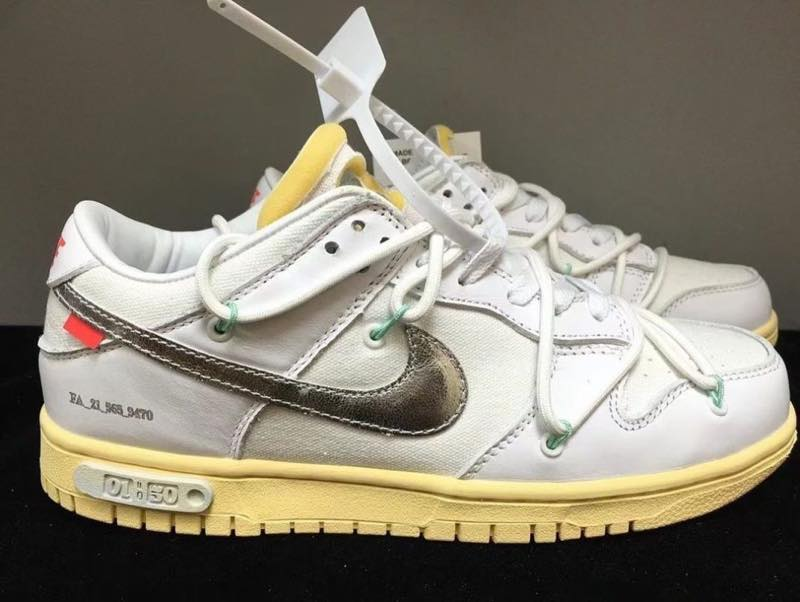 OFF-WHITE-×-NIKE-DUNK-LOW-50