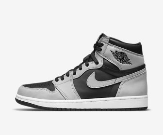 AIR-JORDAN-1-HIGH-OG-SHADOW-2-555088-035