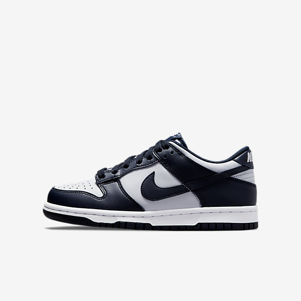 DUNK-LOW-GS-GEORGETOWN-CW1590-004