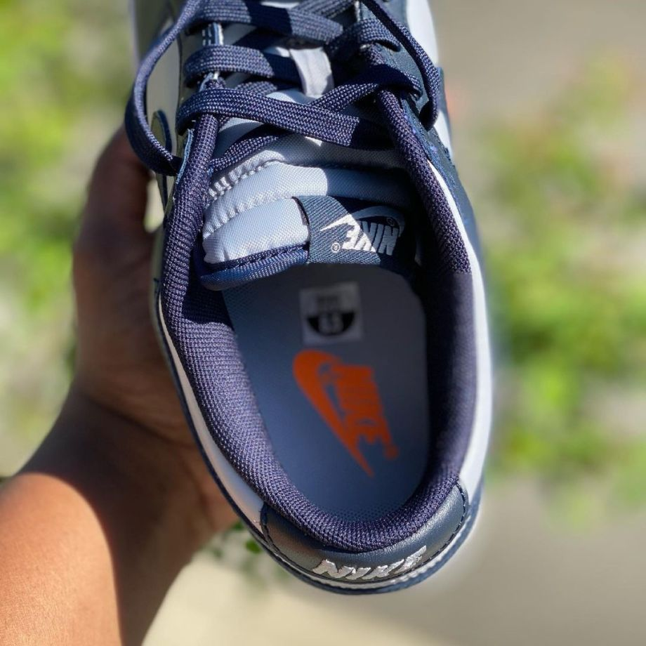 DUNK-LOW-GS-GEORGETOWN-CW1590-004-1