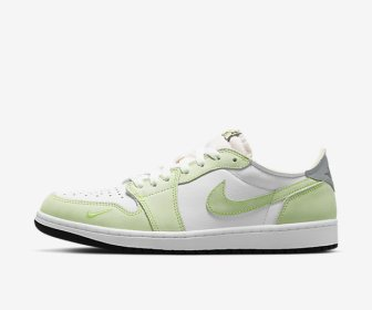 NIKE-AIR-JORDAN-1-LOW-OG-GHOST-GREEN-DM7837-103